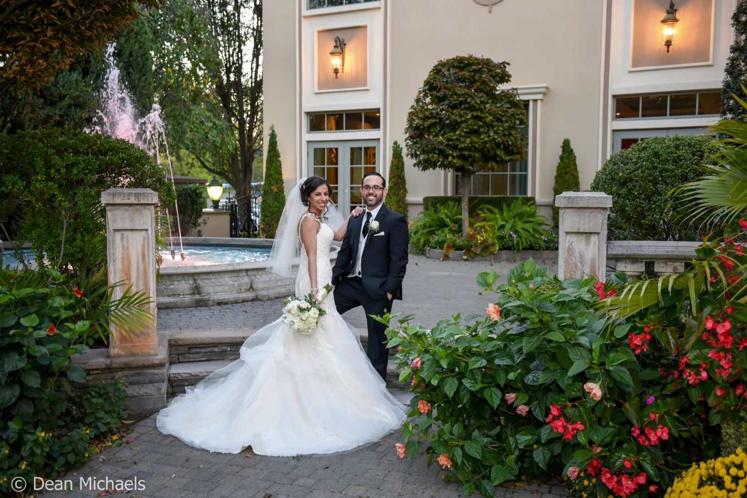 wedding-photographer-gallery-81RTP2D2Q9UV.jpg