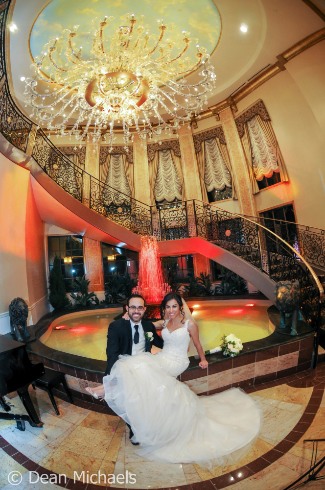 wedding-photographer-gallery-DKA1KAT11LV0.jpg