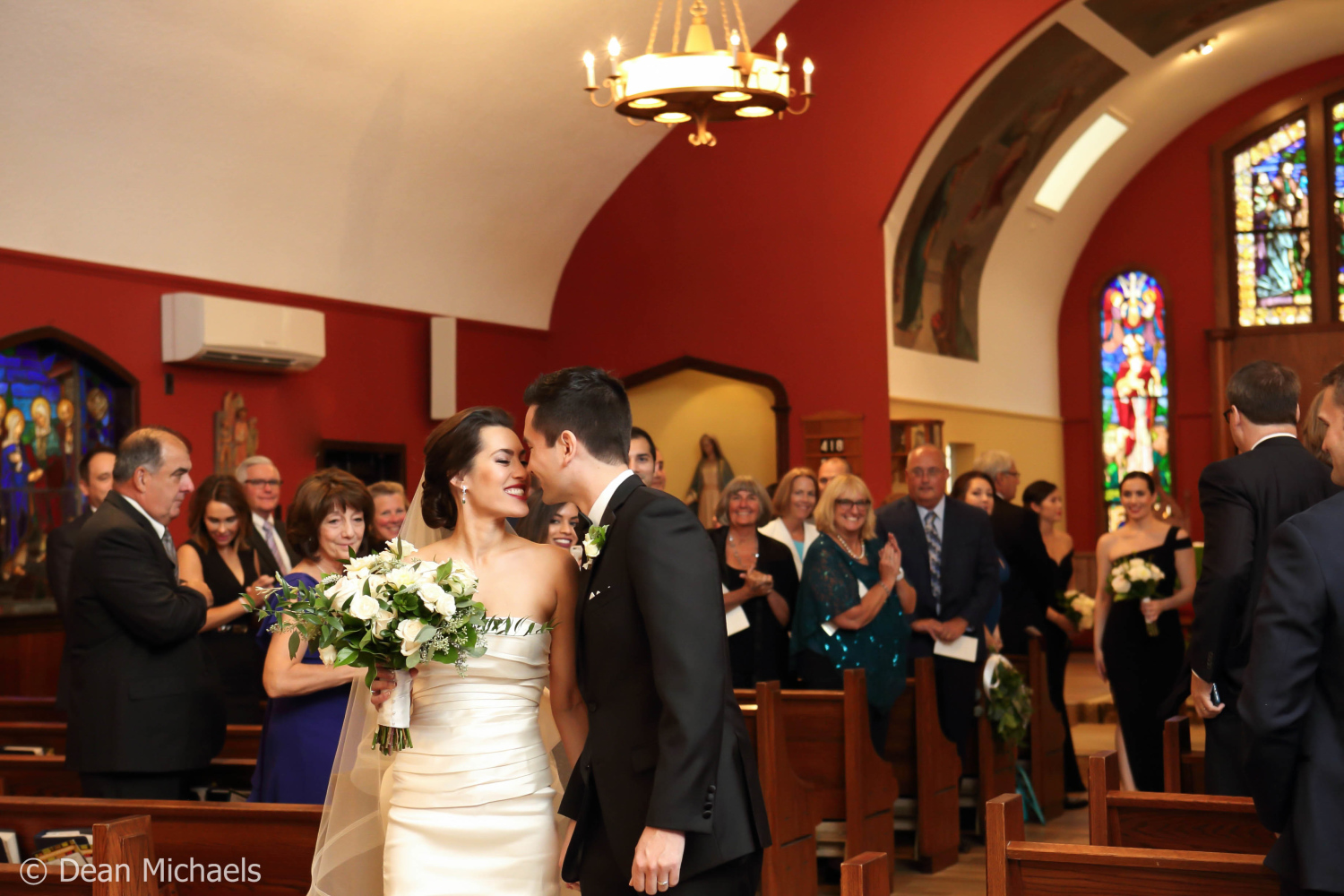 wedding-photographer-gallery-DRSK5H2JIHUL.jpg