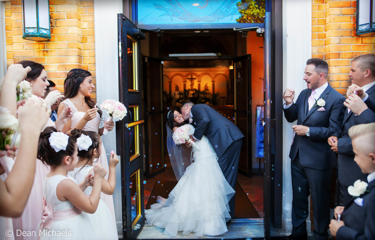 wedding-photographer-gallery-E5H3QG9PR9UE.jpg