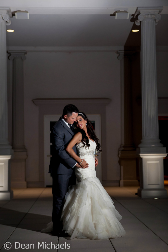 wedding-photographer-gallery-N4MKTPMOR9UL.jpg