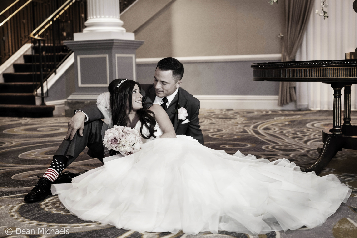 wedding-photographer-gallery-OFF7QHKMODUJ.jpg