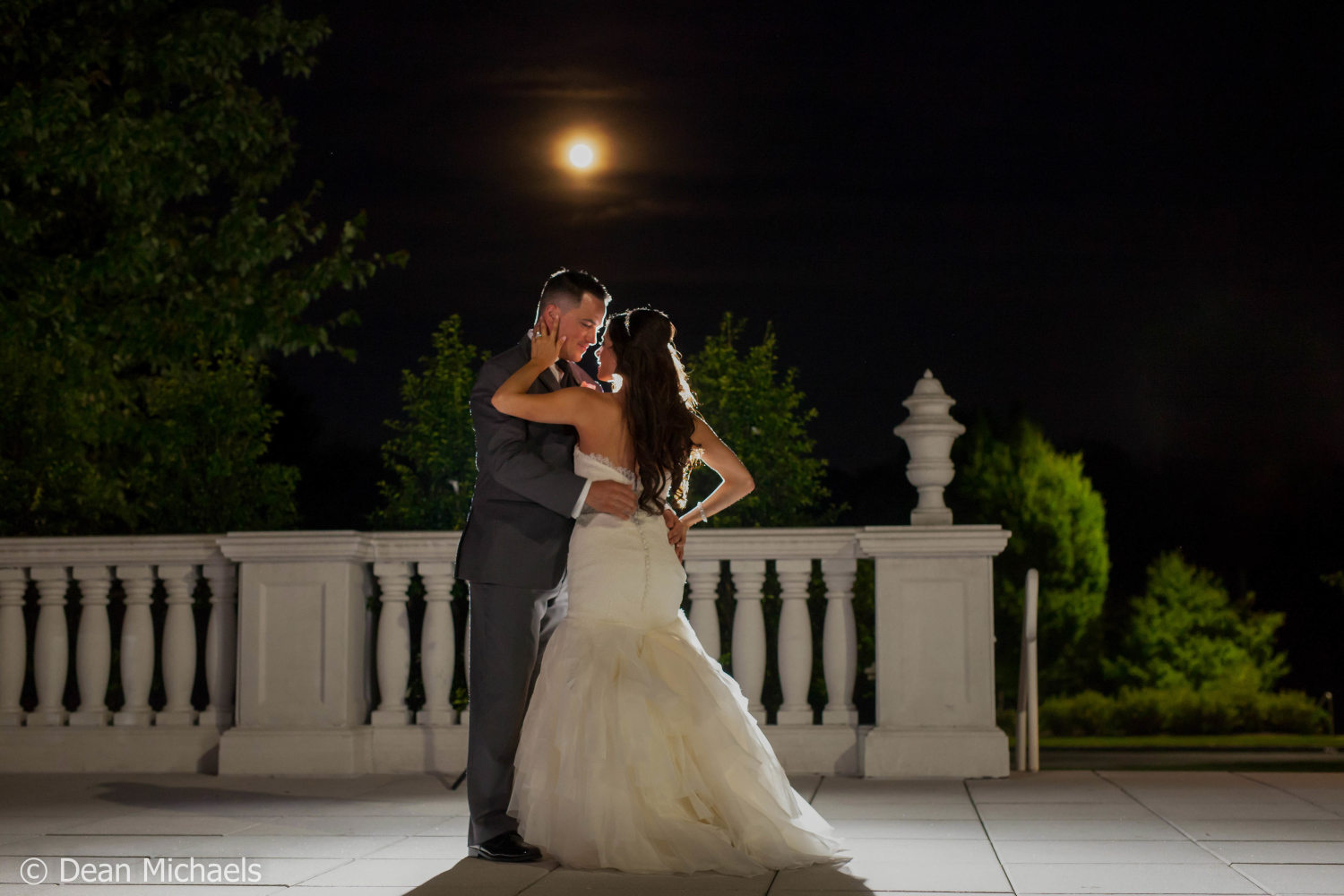wedding-photographer-gallery-QD3FFHNQQDUK.jpg